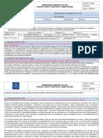 Plan de curso proyectos Comunitarios 2019B.doc