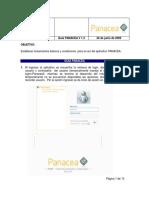 Guia de Uso_ Panacea