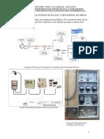 Explicacion practica enlace y provisional obra.pdf