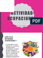 Actividad Ocupacional (1) (1)