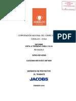 GPRO-INF-65595_0