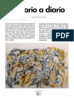 El diario a diario (2).pdf
