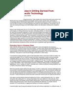 JPT Case Study 2004