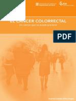 El Cancer Colorrectal Se Puede Prevenir.pdf