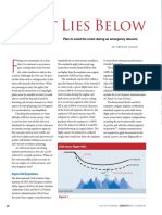 What_Lies_Below.pdf