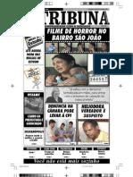 Penalidade para juízes no Brasil