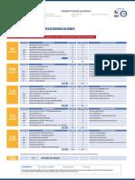 Pensum Soporte Telecomunicaciones 0 (1)