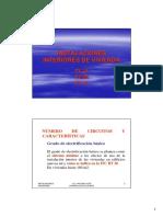 Powerpoint Presentación Instalaciones Interiores en Vvienda