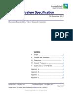 04-SAMSS-001 Gate valve.PDF