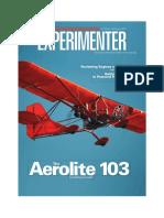 part-103-aerolite-promo.pdf