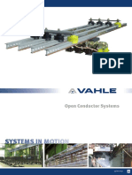 VAHLE Open_Conductor_Bar.cleaned (2).pdf