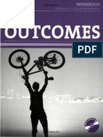 Outcomes Elementary WB.pdf