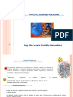 perfil-del-ingeniero-industrial-1232981149932361-1_2_.docx