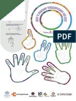PedagogíaTabloide-T2pdf.pdf