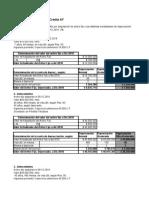 4 -Ejercicios Dep. y Crédito AF. DES.