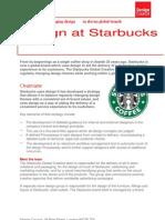 pdfdesignatstarbucks-090710190310-phpapp02