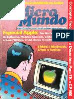 Micro Mundo 14