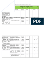 6-. Matriz Técnica de evaluación (1).docx