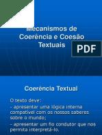 89874727-6-Mecanismos-de-Coesao-e-coerencia-textuais.ppt