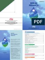 zy03_0611 (2).pdf