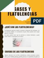 Gases y flatulencias.pptx