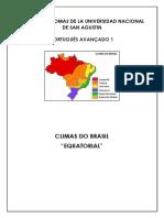 Regiao Equatorial-portugues