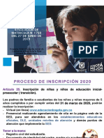 PROCESO MATRICULA 2020.pptx