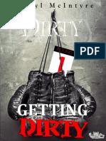 Cheryl McIntyre - #1 Getting Dirty.pdf