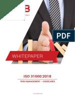 ISO 31000 Whitepaper Risk Management _FABD280167E8086BAEC35EC851A04EDB.pdf