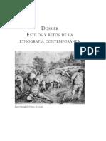 Dossier._Estilos_y_retos_de_la_etnografi.pdf