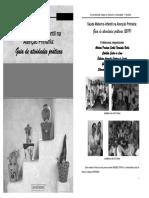Guia_SMI_2019-01 novo.pdf