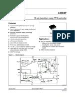 l6564t.pdf