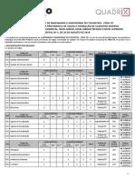 CREA-To Concurso Público 2019 Edital 1 (1)