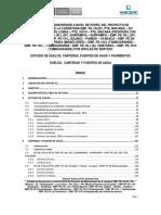 Informe N° 3 Tambogrande_SUELOS Y CANTERAS_V2-31.07.19