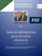 018 GuÃ-a-de-laboratorios-para-circuitos-eléctricos