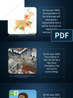 Evidence_The Future of My City_AndreaVilla
