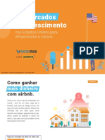 29 Mercados - EBook (1) (1).pdf