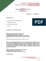Plantilla Acta Reunión Semanal de SCRUM.docx
