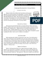 1  120_oral_language_development.pdf