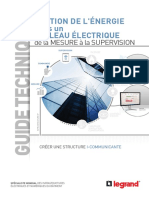 legrand-guide-mesure-supervision.pdf