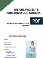 COGERA EN PEDIATRIA.pptx