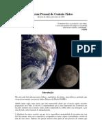 284219289-Informe-CELEA-2001-Ricardo-Gonzalez-portugues-pdf.pdf