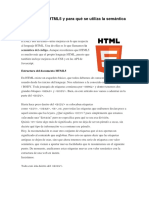 3-estructuraBasicaHTML5