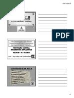 PCIE_Aula 05.11.pdf