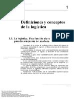01- 39 Manual de Logistica Integral