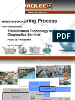 1.3_Manufacturing Process- InGLES-C Gonzalez
