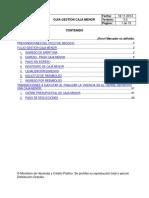 guia caja menor act.pdf