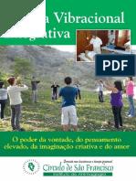 Terapia-Vibracional-Integrativa.pdf