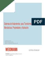 1.5_AISLAMIENTOS (ELT-MAY-15)_Eduardo Lugo [Compatibility Mode]