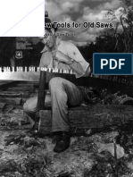 New Tools for Old Saws.pdf